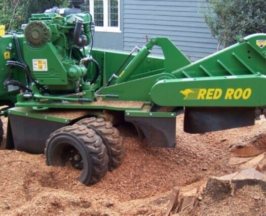 Stump-Grinding-Henderson's Best Tree Care Services-We Offer Tree Trimming Services, Tree Removal, Tree Pruning, Tree Cutting, Residential and Commercial Tree Trimming Services, Storm Damage, Emergency Tree Removal, Land Clearing, Tree Companies, Tree Care Service, Stump Grinding, and we're the Best Tree Trimming Company Near You Guaranteed!